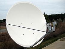 Arrow Antennas